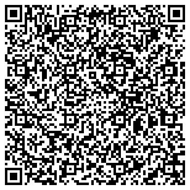 QR-код с контактной информацией организации Тимошенко, ИП