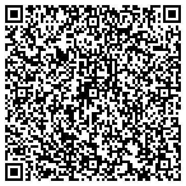 QR-код с контактной информацией организации Dragon Group (Драгон Груп), ТОО