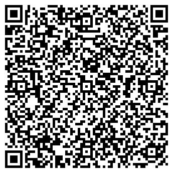QR-код с контактной информацией организации Тимоша, ЧП