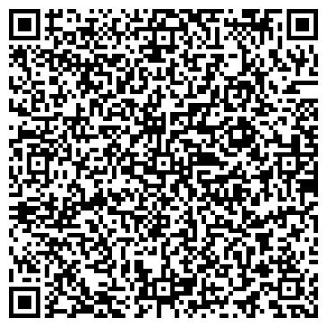 QR-код с контактной информацией организации Supply Expert (Сипли Эксперт), ТОО