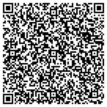 QR-код с контактной информацией организации Ihelicopters KZ (Ихеликоптерс КЗ), компания