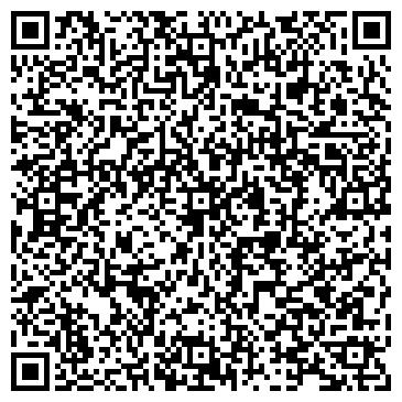 QR-код с контактной информацией организации Компания Мерсаб, ИП
