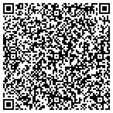 QR-код с контактной информацией организации Orient trade (Ориент трейд), ТОО
