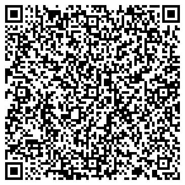 QR-код с контактной информацией организации Ногаева З.Ш., ИП