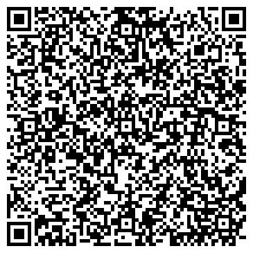 """QR-код с контактной информацией организации ЧТУП """"АЦРавто"""""""