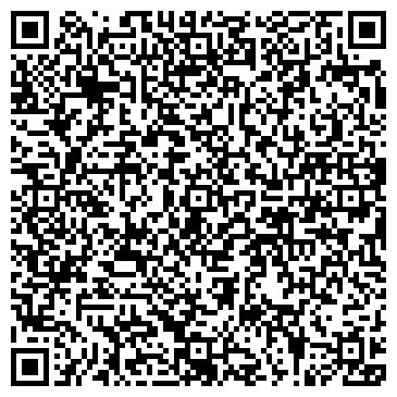 QR-код с контактной информацией организации Магазин бонгов Хемп Шоп, ФЛП ( HempShop )