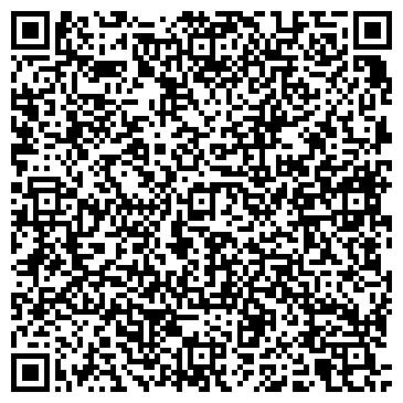 """QR-код с контактной информацией организации ООО """"ОРА ПЛЮС"""""""