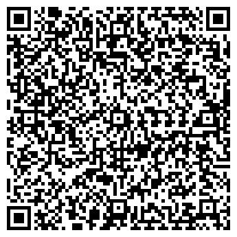QR-код с контактной информацией организации Goods from USA (Товары из Америки), ЧП