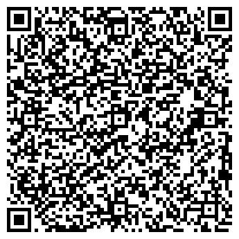 QR-код с контактной информацией организации ЧП Сытник