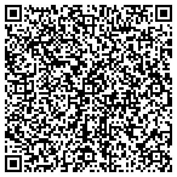 """QR-код с контактной информацией организации Центр эндоэкологии """"Феникс"""""""
