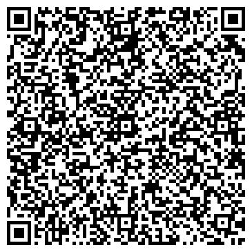 """QR-код с контактной информацией организации ИП """"АРХИВОЛЬТ"""""""