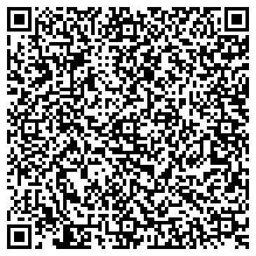 QR-код с контактной информацией организации Брествнештранс, СООО