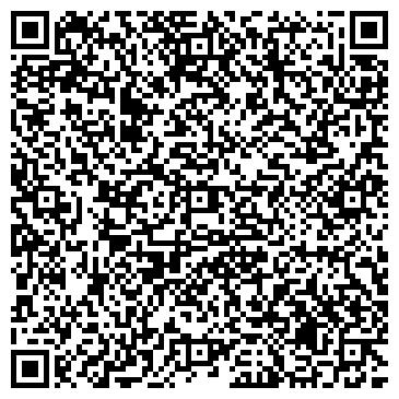 QR-код с контактной информацией организации Виноградова Н. Г. (NGrapes), ИП