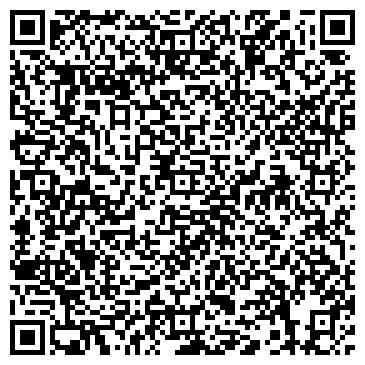 QR-код с контактной информацией организации Белконсалтаудит, ООО