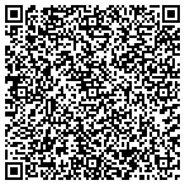 QR-код с контактной информацией организации АвертиКонсалтПлюс, ООО