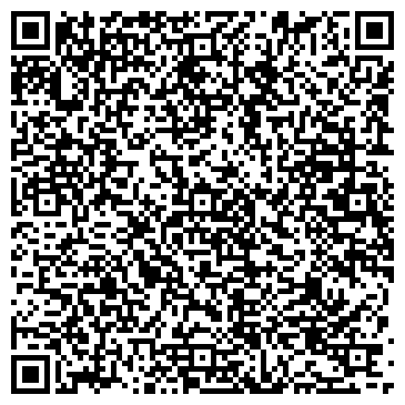 QR-код с контактной информацией организации Revera Consulting Group, Компания