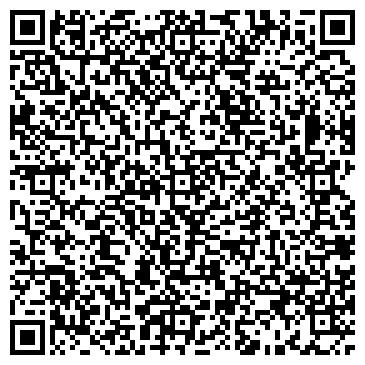 QR-код с контактной информацией организации Компания Эндвест, ООО