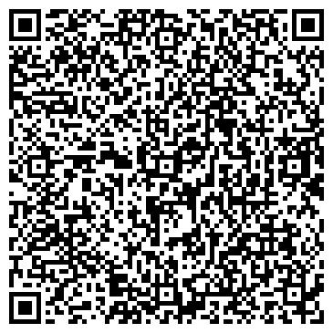 QR-код с контактной информацией организации ИнстаФорекс, ЧКУП