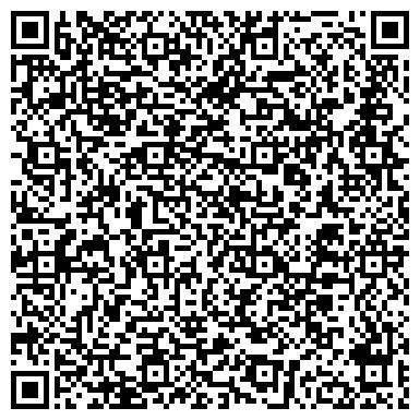 QR-код с контактной информацией организации Минск. Центр международной торговли, ИЧТУП