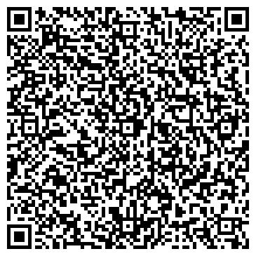 QR-код с контактной информацией организации ХХI век-Консалт, ООО
