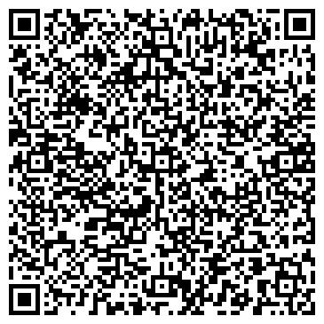 QR-код с контактной информацией организации Ключевые решения, Компания