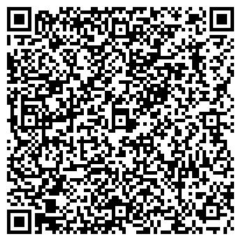 QR-код с контактной информацией организации БелПромОценка, УП