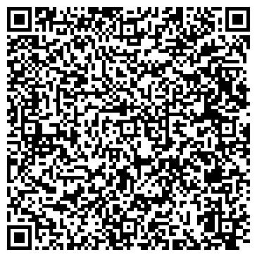 QR-код с контактной информацией организации Евро Девелопмент, ООО