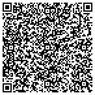 QR-код с контактной информацией организации БелИнтГрупп, ООО