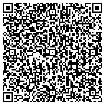 QR-код с контактной информацией организации Альфа-Гомель, ОДО