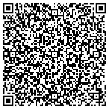 QR-код с контактной информацией организации Открытая линия, ООО