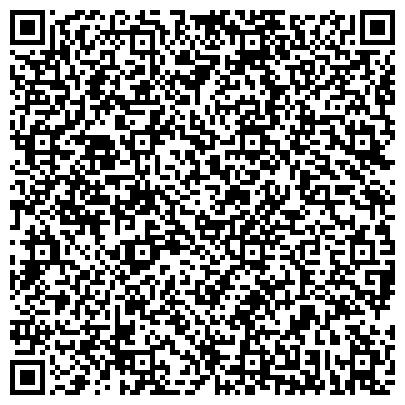 QR-код с контактной информацией организации Гродненское отделение БелТПП, УП Слонимский филиал
