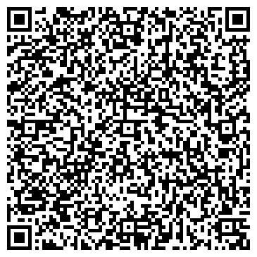QR-код с контактной информацией организации БелПатентСервис, ДП УП БелТПП
