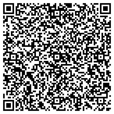 QR-код с контактной информацией организации Янушевич Л. В., Предприниматель