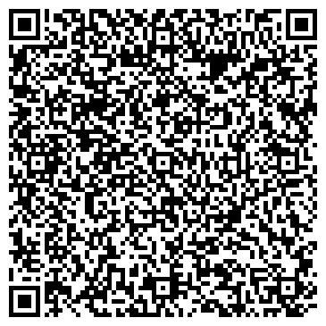 QR-код с контактной информацией организации Центр оценочных услуг, ООО