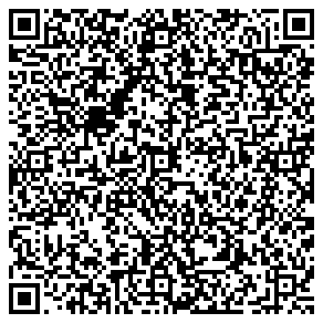 QR-код с контактной информацией организации Тикунов Д.И., ИП