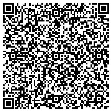 QR-код с контактной информацией организации Аудиторська фірма РСМ АПіК, ООО