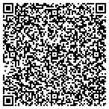 QR-код с контактной информацией организации Автоимидж, ЧП