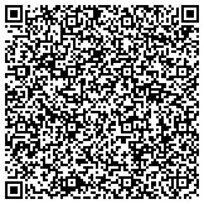 QR-код с контактной информацией организации Аудиторская фирма Злагода, ООО