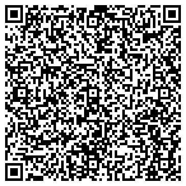 QR-код с контактной информацией организации Syndicate Business Management, ООО