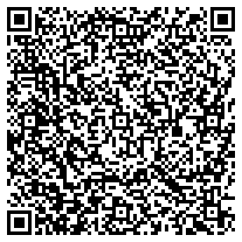 QR-код с контактной информацией организации Триумф-КА, ООО