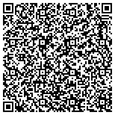 QR-код с контактной информацией организации Теком эссет менеджмент КУА, ООО