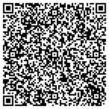 QR-код с контактной информацией организации Эйч Эл Би Юкрейн, ООО (HLB Ukraine)