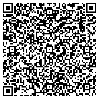 QR-код с контактной информацией организации КПМГ-Украина, ООО