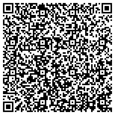 QR-код с контактной информацией организации Евроконсультант, Аудиторская фирма, ООО