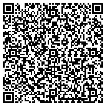 QR-код с контактной информацией организации Askr , ООО