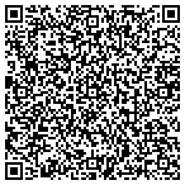 QR-код с контактной информацией организации NETTOP, Компания