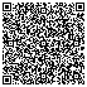 QR-код с контактной информацией организации Сити Брок, ООО
