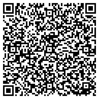 QR-код с контактной информацией организации Салком, ЧП