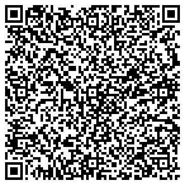 QR-код с контактной информацией организации Лав Аудит, ООО