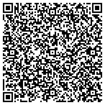 QR-код с контактной информацией организации M&K юридическая компания, ООО